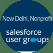 #npspIndiaTour Overview - Virtual Meetup