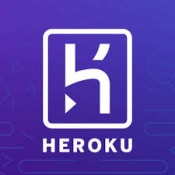 Create Engaging Experiences with Salesforce Data and Heroku