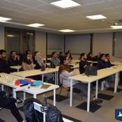 A la découverte de Pardot - Marketing Automation B2B by Salesforce