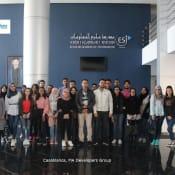 See why Salesforce CRM is better /  CRM en Cloud (à Rabat)
