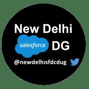 Delhi Salesforce Groups United Meetup