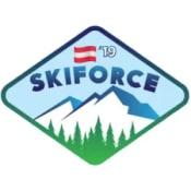 SkiForce '19