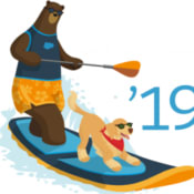 May Awesome Meetup - Best of Salesforce Summer '19 Release