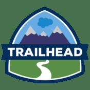 Salesforce Saturday Trailhead-A-Thon