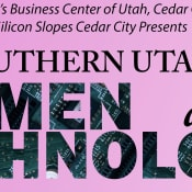 Southern Utah Women and Technology