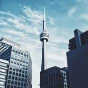 Slack Platform Community Toronto Launch