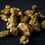 Startups in the Longevity Economy - Turning Silver into Gold
