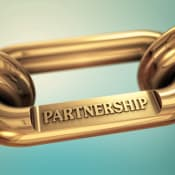 Movers and Shakers in the Longevity Economy - Pilots, Partnerships and Public Relations