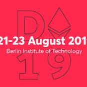 DappCon Workshop: The Algorand Blockchain - Decentralized and for Developers