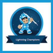 Lightning Workshop for Admins #2