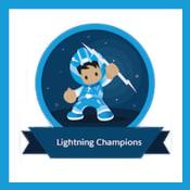 Lightning Workshop for Admins #2