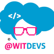 WITDEVS Meeting: Custom Settings in Clicks and Code feat. Tami Lau