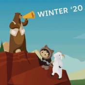 Northeast Dreamin Recap and Winter '20 Highlights
