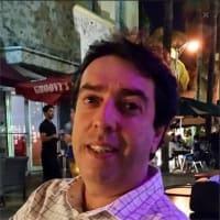 Erwin Frank Roman (Aging 2.0 São Paulo)