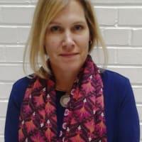 Cheryl Clark-Woods, M.S.W. (PCA (Philadelphia Corporation for Aging))