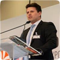 Fabio Madeira (Longevidade Expo+Fórum)
