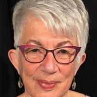 Patricia Pinto (AARP)