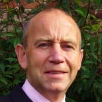 Mark Massey (ID Partnership)
