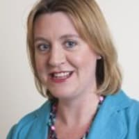 Lynne Corner (Newcastle University)