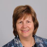 Ann Albert (SAIL (Sharing Active Independent Lives))