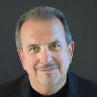 Ken Gronbach (KGC Direct, LLC)