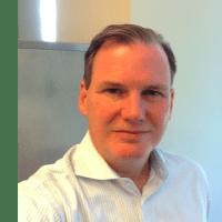 Mark Dunham (Intergenerational Community Consultant)