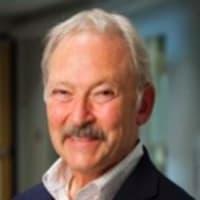 Dr. Max Cynader (Synaptitude Brain Health)