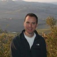 Matt Page (Anaplan)