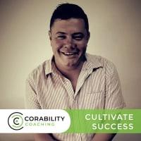 Chris de Beer (Corability Coaching)