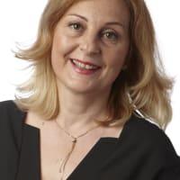 Sonja Radenkovic (TomTom)