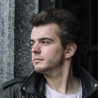 Kamil Beer (Freelancer)