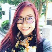 Naho Inuyama (Atlassian)