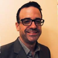 Evan Golden (SmartDraw Software)