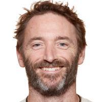 Guy Herbert (Atlassian)