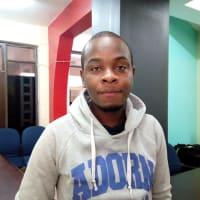 Abel Masila (Software Dynamic)
