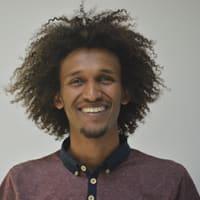 Ian Juma (Africastalking)