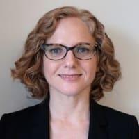 Julie Guinn (Elsevier, Inc.)