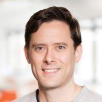 Michael Pryor (Atlassian)
