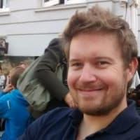 Brett Willson (Pyco Group & ACE Leader)
