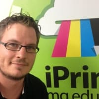Steve King (Atlassian)
