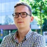 Jakub Lazinski (Atlassian)