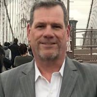 Blaine Pryce (Column Technologies)