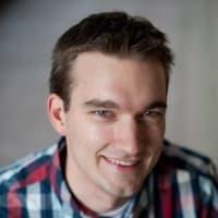 Jason Golden (Slalom Consulting)