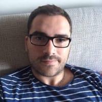 Julien Femia (Atlassian)