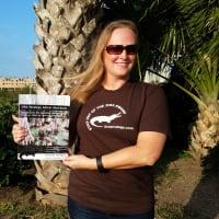 Rachel Wright (Author of JIRA Strategy Admin Workbook)