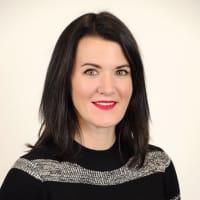 Jodi LeBlanc (Collaborative Connector)