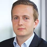 Andreas Klug (ITENOS GmbH)