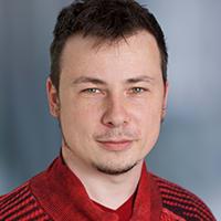 Torsten Macht (ITENOS GmbH)