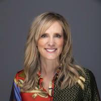 Tessa White (SHE Team)