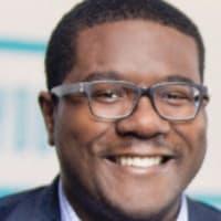 Brandon Dubé's avatar.'